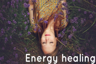 Energy-healing-NARROWcolour