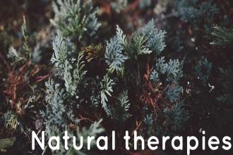 natural-therapies-NARROW-colour